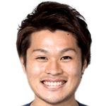 Hirotaka Tameda Portrait