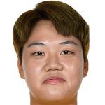Kim Minjung headshot