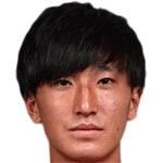 Hotaka Nakamura Portrait