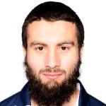 Mounir Hamoud headshot