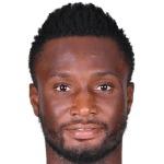 John Obi Mikel headshot