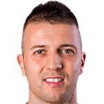 Nenad Filipović headshot