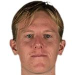 Rasmus Vinderslev headshot