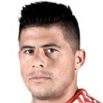 Jorge Moreira headshot