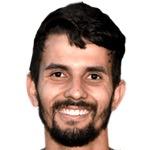 Marcos Felipe headshot