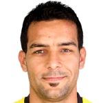 Hassan Daher headshot