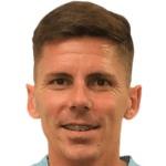 Roberto Eslava headshot