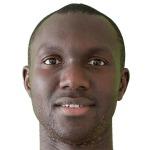 Tête Adama Guira