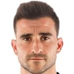 Sergio Postigo headshot