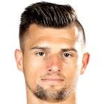 Piotr Tomasik headshot