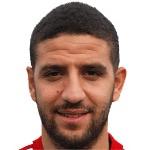 Adel Taarabt headshot