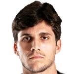 Igor Rabello headshot