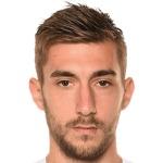 Tino-Sven Sušić headshot