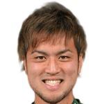 Koya Kazama headshot