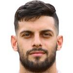 Marcelo Franceschi headshot