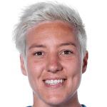 Stefania Tarenzi headshot