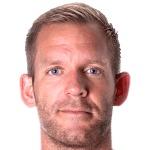 Martin Thomsen headshot