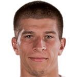 Igor Yurganov headshot
