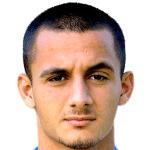 Alexandru Mitriță headshot