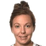 Rachel Corsie