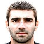 Vladislav Stoyanov headshot