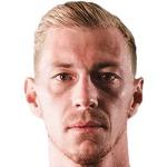 Sören Eismann foto do rosto