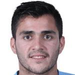 Maxi Gómez headshot