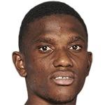 Mamadou Fofana Portrait