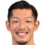 Takashi Kasahara foto do rosto