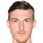 Andreas Linde headshot