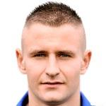 Michał Koj headshot