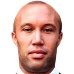 Mikaël Silvestre headshot