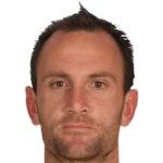 Eugene Galekovic headshot