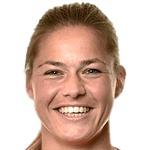 Anouk Dekker headshot
