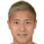 Kazuya Murata headshot