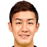 Tête Hiroki Akino