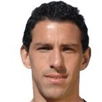 Maxi Rodríguez foto do rosto