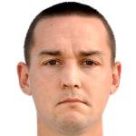 Casey Townsend headshot