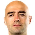 Pablo Infante foto do rosto