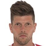 Klaas-Jan Huntelaar foto do rosto