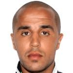 Madjid Bougherra headshot