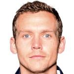 Øyvind Storflor headshot
