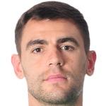 Gamid Agalarov headshot
