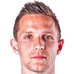 Alexander Fischer headshot