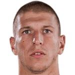 Ivan Miladinović headshot
