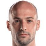 Laurent Ciman headshot