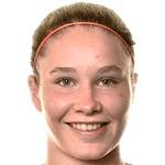 Sisca Folkertsma headshot