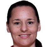 Marije Brummel headshot