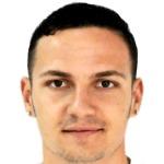 Hristofor Hubchev headshot