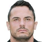 Gary Miller headshot